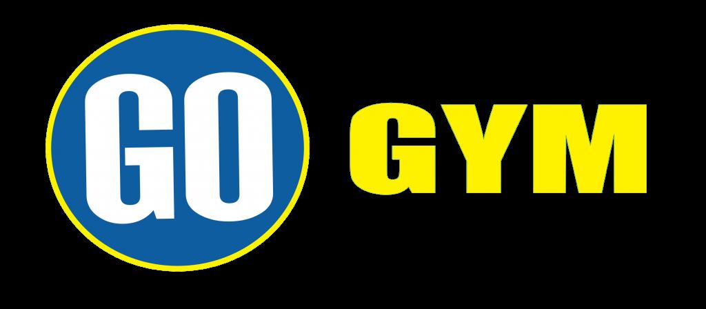 GO Gym Greystones